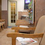fatima multispecialty clinic