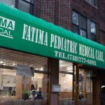 fatima multispecialty clinic